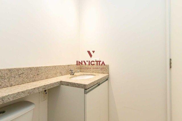 APARTAMENTO com 2 dormitórios à venda com 91.58m² por R$ 350.000,00 no bairro Bacacheri -  - Foto 20
