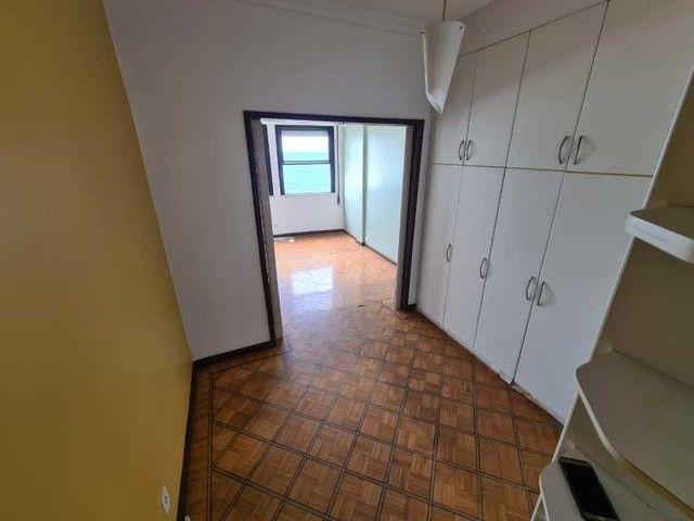 Apartamento à venda com 1 dormitórios em Copacabana, Rio de janeiro cod:TCAP10258 - Foto 15