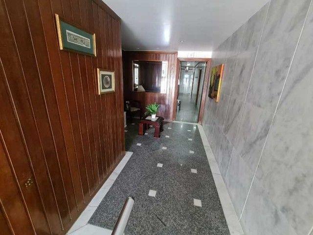 Apartamento à venda com 1 dormitórios em Copacabana, Rio de janeiro cod:TCAP10258 - Foto 3