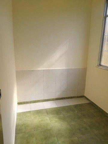 Casa de 3 quartos na Mangueira - Foto 6