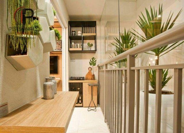 Apartamento à venda, 31 m² - Penha - São Paulo/SP - Foto 16