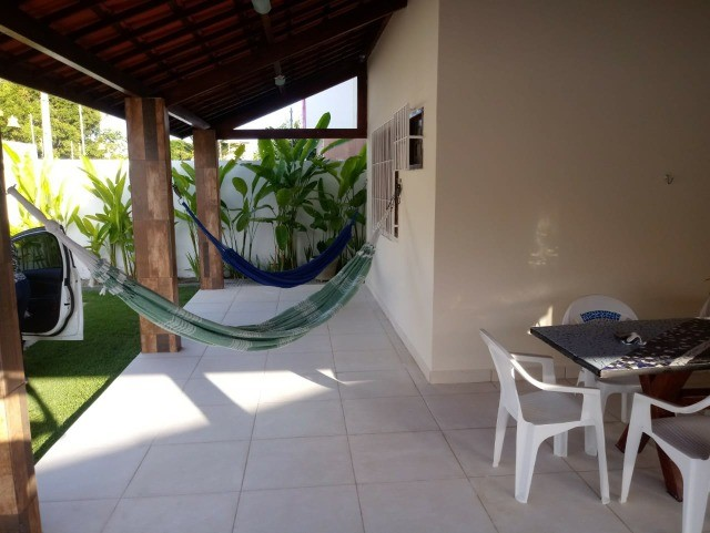 BF- Casa em Tamandaré Completa e Mobiliada  - Foto 9