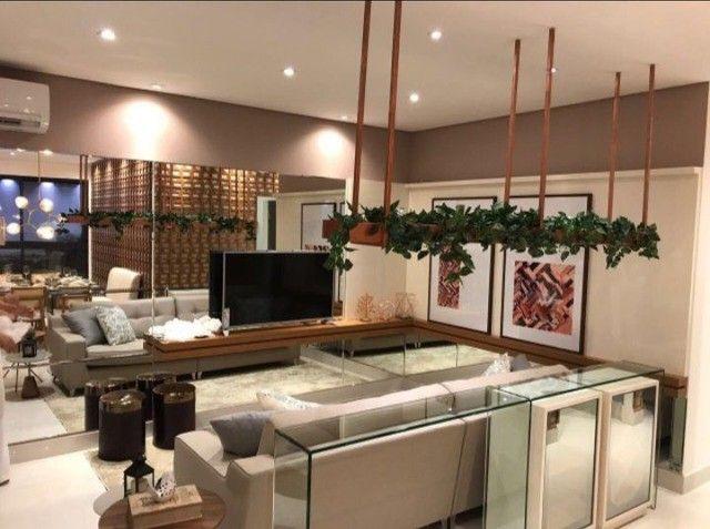 Penha / apartamento luxo padrão Vitória eseada do suar  - Foto 2
