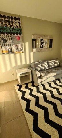 Apartamento para alugar com 1 dormitórios em Anhangabau, Jundiai cod:L6465 - Foto 9