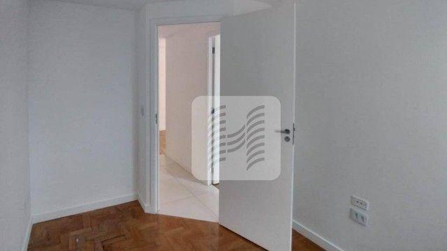 Sala para alugar, 60 m² por R$ 2.000,00/mês - Consolação - São Paulo/SP - Foto 5