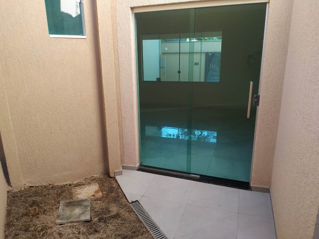 Casa à venda com 3 dormitórios em Santa mônica, Belo horizonte cod:5704 - Foto 13