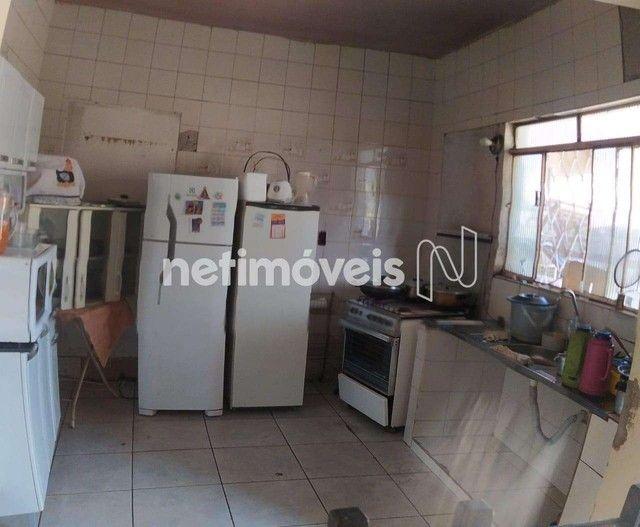 Casa à venda com 5 dormitórios em Engenho nogueira, Belo horizonte cod:144116 - Foto 11