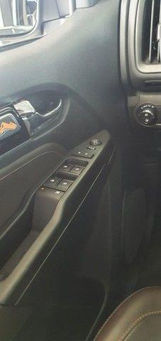 Nova S10 High Country Cabine Dupla 4X4 Diesel 2022 (Pedragon Casa Amarela). Fale conosco. - Foto 2