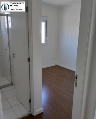 Apartamento com 2 dormitórios, 1 suíte na Moóca - Foto 7