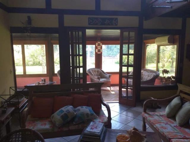 Casa à venda em Angra com deck particular Oportunidade!! - Foto 11