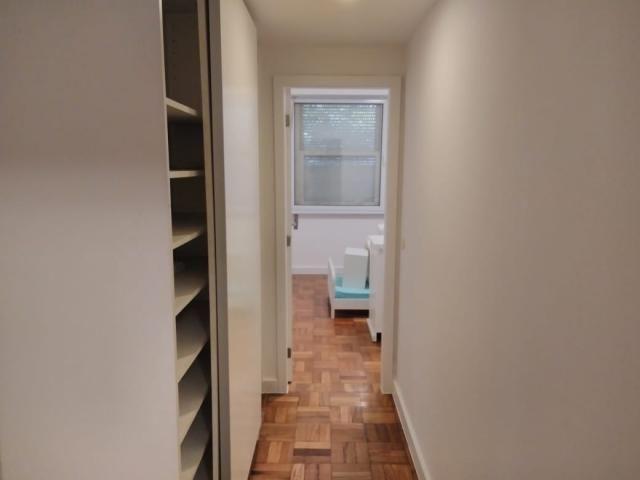 Apartamento à venda com 4 dormitórios em Copacabana, Rio de janeiro cod:25601 - Foto 16