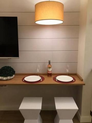 Apartamento à venda com 1 dormitórios em Botafogo, Rio de janeiro cod:891165 - Foto 7