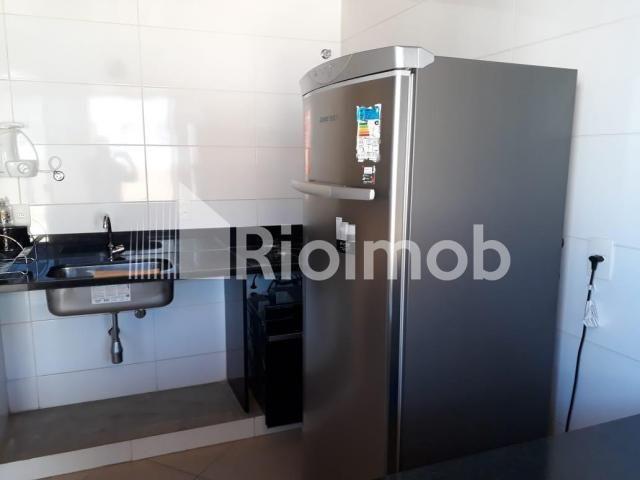Apartamento à venda com 1 dormitórios em Flamengo, Rio de janeiro cod:5221 - Foto 11