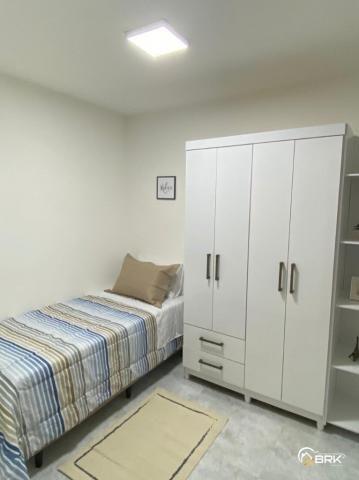 Apartamento à venda com 2 dormitórios em Vila mafra, São paulo cod:10492 - Foto 6