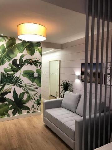 Apartamento à venda com 1 dormitórios em Botafogo, Rio de janeiro cod:891165 - Foto 4