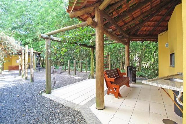 Apartamento à venda com 2 dormitórios em Agronomia, Porto alegre cod:66165 - Foto 8