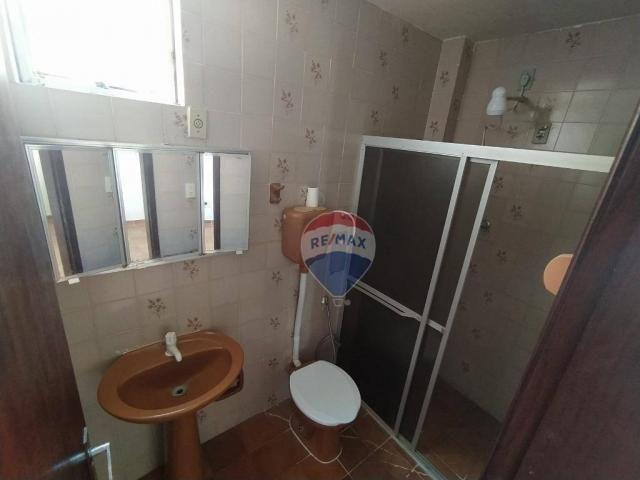 Apartamento com 3 dormitórios à venda, 86 m² por R$ 103.000,00 - Catolé - Campina Grande/P - Foto 13