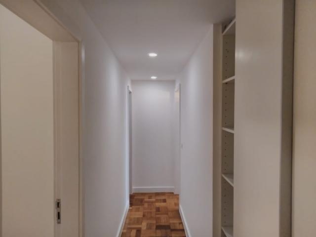 Apartamento à venda com 4 dormitórios em Copacabana, Rio de janeiro cod:25601 - Foto 15