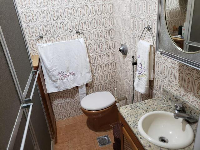 Apartamento à venda com 2 dormitórios em Grajaú, Rio de janeiro cod:889503 - Foto 4
