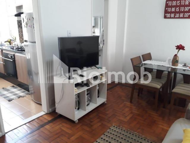 Apartamento à venda com 1 dormitórios em Flamengo, Rio de janeiro cod:5221 - Foto 17