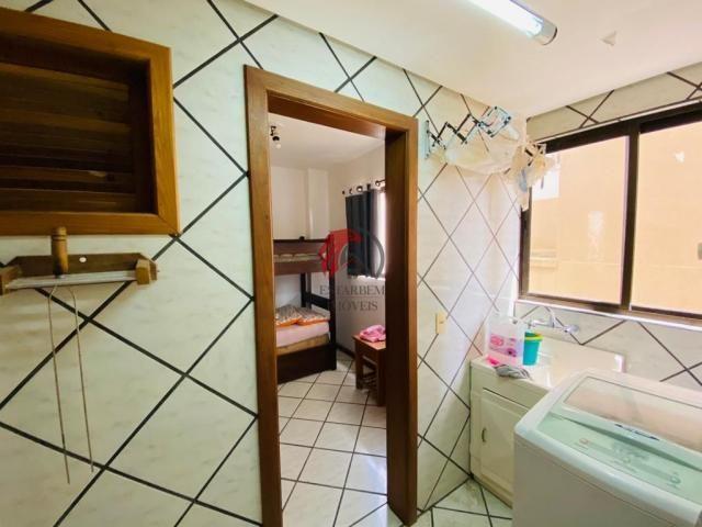 Apartamento à venda com 3 dormitórios em Praia grande, Torres cod:198901708 - Foto 4