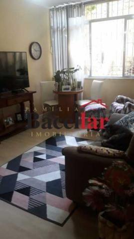 Apartamento à venda com 2 dormitórios cod:RIAP20158 - Foto 7