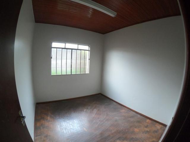 Casa para alugar com 4 dormitórios em Jardim apucarana, Apucarana cod:00018.003 - Foto 8