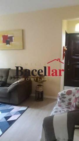 Apartamento à venda com 2 dormitórios cod:RIAP20158 - Foto 5