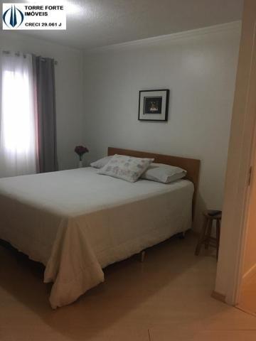 Apartamento com 3 dormitórios no Tatuapé - Foto 9