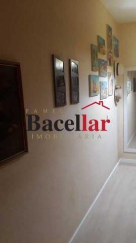 Apartamento à venda com 2 dormitórios cod:RIAP20158 - Foto 15