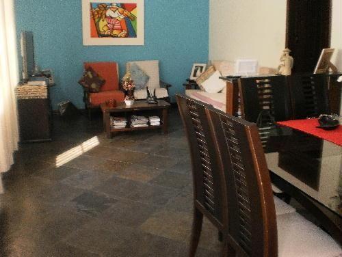 Casa à venda com 5 dormitórios em Vila valqueire, Rio de janeiro cod:PR50028 - Foto 4