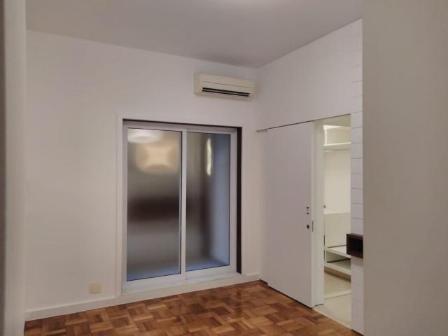 Apartamento à venda com 4 dormitórios em Copacabana, Rio de janeiro cod:25601 - Foto 20