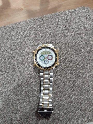 Relógio Citizen - Foto 3