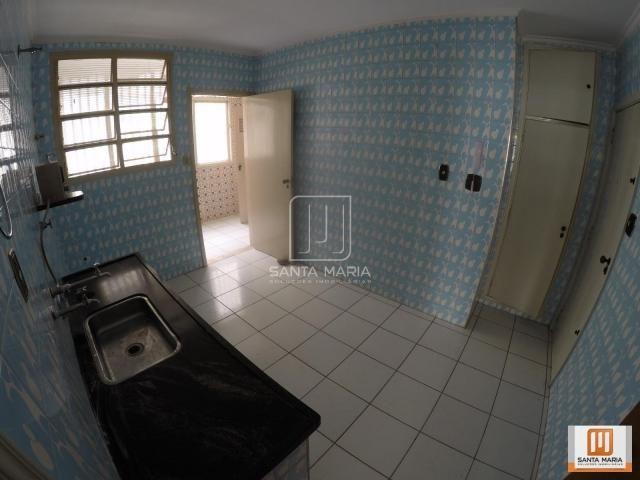 Apartamento para alugar com 3 dormitórios em Centro, Ribeirao preto cod:62968 - Foto 6
