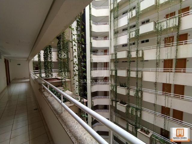 Apartamento para alugar com 2 dormitórios em Nova aliança, Ribeirao preto cod:47910 - Foto 13