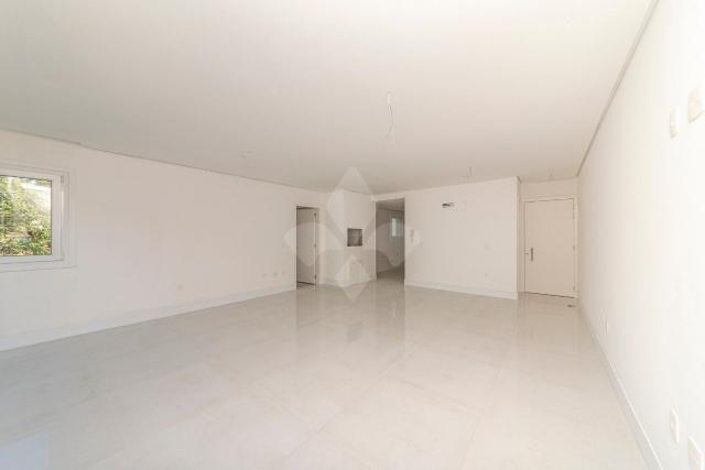 Apartamento à venda com 3 dormitórios em Jardim ipiranga, Porto alegre cod:8916 - Foto 11