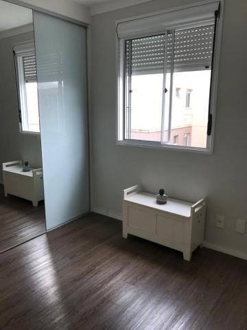 Apartamento à venda com 2 dormitórios em Morro santana, Porto alegre cod:RG7853 - Foto 19