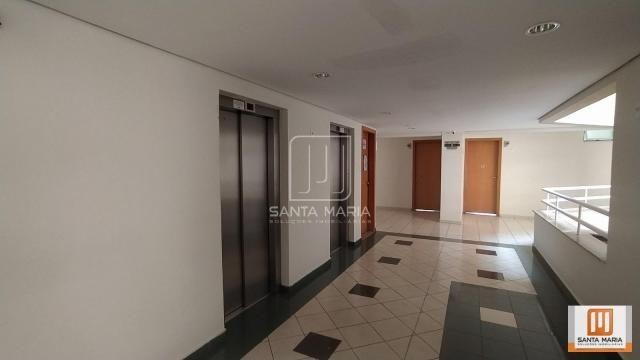 Apartamento para alugar com 2 dormitórios em Nova aliança, Ribeirao preto cod:47910 - Foto 15
