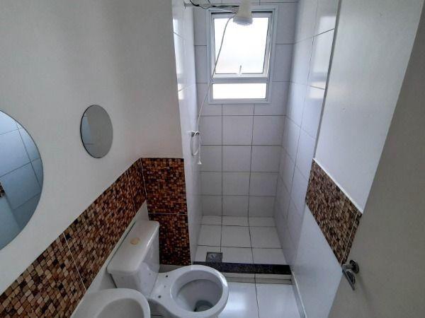 Apartamento à venda com 2 dormitórios em Morro santana, Porto alegre cod:MI271314 - Foto 5