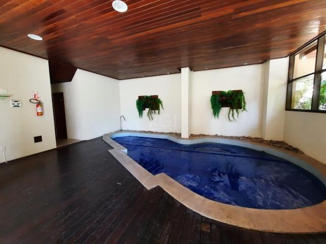Apartamento à venda com 3 dormitórios em Três figueiras, Porto alegre cod:OT7886 - Foto 20