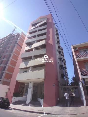 Apartamento para alugar com 2 dormitórios em Centro, Santa maria cod:2664