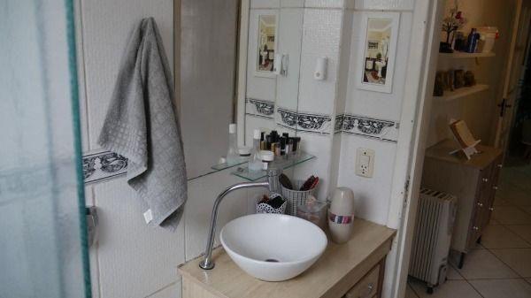Apartamento à venda com 2 dormitórios em Partenon, Porto alegre cod:MI271321 - Foto 4