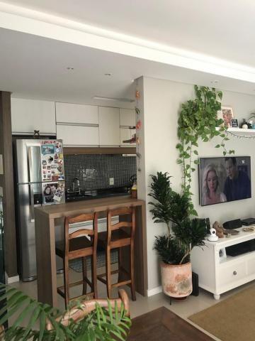 Apartamento à venda com 2 dormitórios em Morro santana, Porto alegre cod:RG7853 - Foto 3