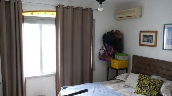 Apartamento à venda com 2 dormitórios em Partenon, Porto alegre cod:MI271321 - Foto 5