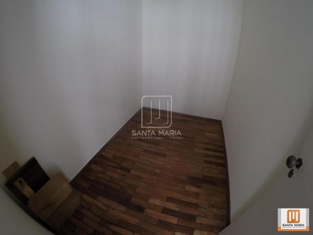 Apartamento para alugar com 3 dormitórios em Centro, Ribeirao preto cod:62968 - Foto 20