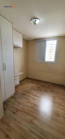 Apartamento com 2 Dormitórios à Venda, 75 m² por R$ 636.000 - Vila Carneiro - São Paulo/SP - Foto 4