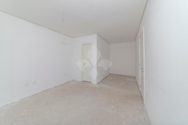 Apartamento à venda com 3 dormitórios em Jardim ipiranga, Porto alegre cod:8916 - Foto 20