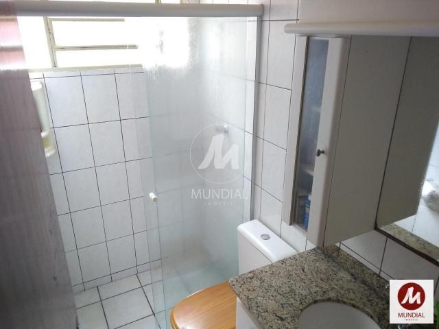 Casa de condomínio à venda com 3 dormitórios em Jd manoel penna, Ribeirao preto cod:59717 - Foto 7