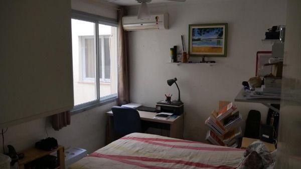 Apartamento à venda com 2 dormitórios em Partenon, Porto alegre cod:MI271321 - Foto 7