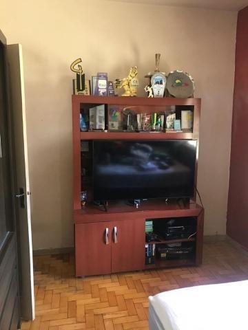 Apartamento à venda com 1 dormitórios em Santa efigênia, Belo horizonte cod:3953 - Foto 4